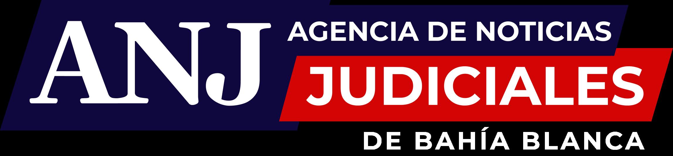 Agencia de Noticias Judiciales